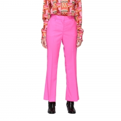 Msgm clothing, Code:  2841MDP93207118 PINK