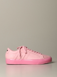 Msgm shoes, Code:  2841MDS102209 PINK