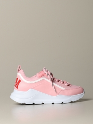 Msgm shoes, Code:  2841MDS211275 PINK