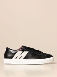 Msgm shoes, Code:  2941MDS102209 BLACK