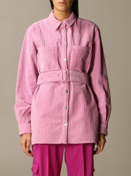 Msgm clothing, Code:  2942MDE141T207982 PINK