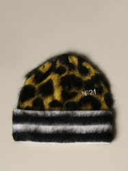 N° 21 accessories, Code:  3041 7268 YELLOW