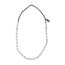 N° 21 accessories, Code:  7401 6930 SILVER