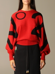 N° 21 clothing, Code:  A015 7084 RED
