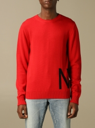 N° 21 clothing, Code:  A016 7010 RED
