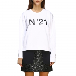 N° 21 clothing, Code:  E031 6313 WHITE