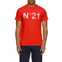 N° 21 clothing, Code:  F021 6317 RED