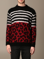 N° 21 clothing, Code:  A001 7268 RED