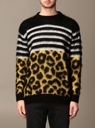 N° 21 clothing, Code:  A001 7268 YELLOW