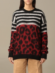 N° 21 clothing, Code:  A027 7268 RED