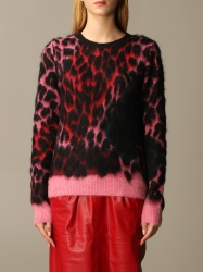 N° 21 clothing, Code:  A028 7268 PINK