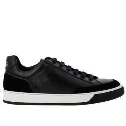 National Standard shoes, Code:  M0618F BLACK