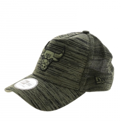 New Era accessori, Codice:  11794805 GREEN