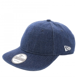 New Era complementos, Código:  11794824 DENIM