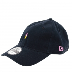 New Era accessori, Codice:  11941731 BLACK