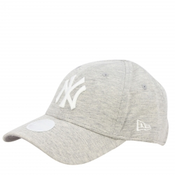 New Era accessori, Codice:  12040160 GREY