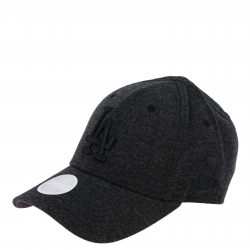New Era accessories, Code:  12040161 CHARCOAL