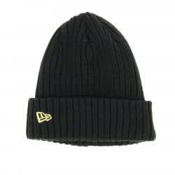 New Era complementos, Código:  12040268 BLACK