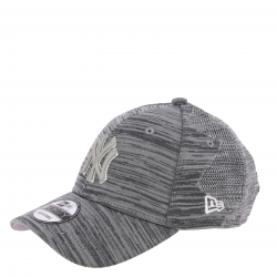 New Era complementos, Código:  12040525 GREY