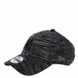 New Era complementos, Código:  12040526 BLACK
