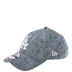 New Era complementos, Código:  12040554 DENIM