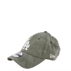 New Era complementos, Código:  12040599 GREEN