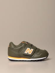 New Balance shoes, Code:  IV373 MILITARY