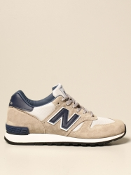 New Balance shoes, Code:  M670ORC GREY