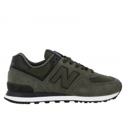 New Balance shoes, Code:  ML574 MILITARY