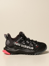 New Balance shoes, Code:  MTSH ARK BLACK