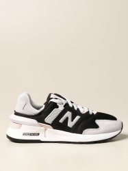 New Balance shoes, Code:  WS997 JKQ GREY