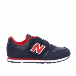 New Balance shoes, Code:  YV373 BLUE