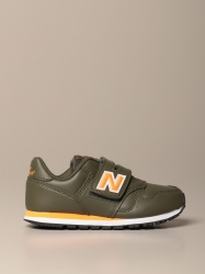 New Balance shoes, Code:  YV373 MILITARY