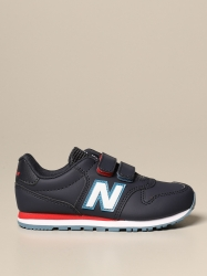New Balance shoes, Code:  YV500 BLUE