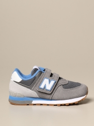 New Balance shoes, Code:  YV574 ATR GREY