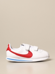Nike shoes, Code:  904767 RED