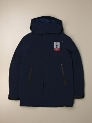 North Sails Prada clothing, Code:  450801 NAVY