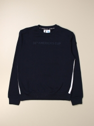 North Sails Prada clothing, Code:  453003 NAVY