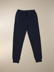 North Sails Prada clothing, Code:  453004 NAVY