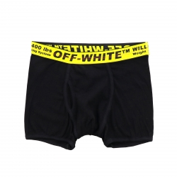 Off White clothing, Code:  OMUA003R20185035 BLACK