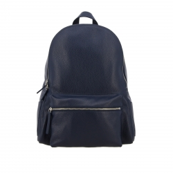 Orciani accessories, Code:  P00635 NAVY