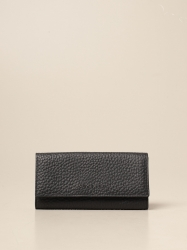 Orciani accessories, Code:  SD0129 SOFT BLACK