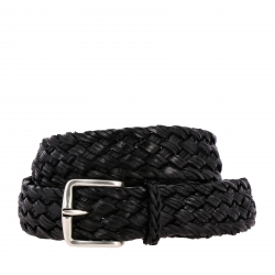Orciani accessories, Code:  U07738 MASCULIN BLACK