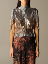 Paco Rabanne clothing, Code:  20AIT0203MH0099 GOLD