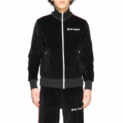 Palm Angels clothing, Code:  PMBD001S20469023 BLACK
