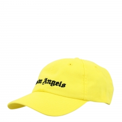 Palm Angels accessories, Code:  PMLB009S20224023 YELLOW