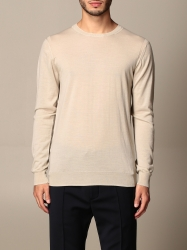 Paolo Pecora clothing, Code:  A001F001 BEIGE