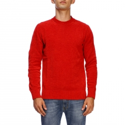Paolo Pecora clothing, Code:  A074 7164 RED
