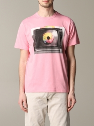 Paul Smith London clothing, Code:  M2R011RAP1992 PINK