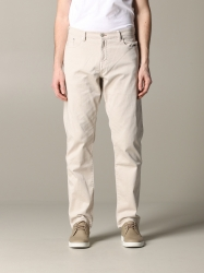 Paul Smith London clothing, Code:  M2R301ZD20010 BEIGE